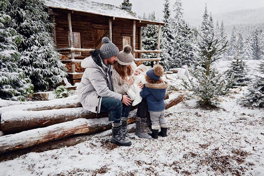 Téli betegségek megelőzése