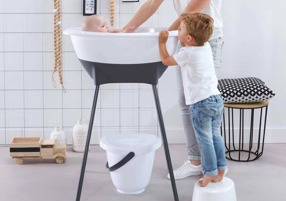 Babaápolási és fürdetési fortélyok