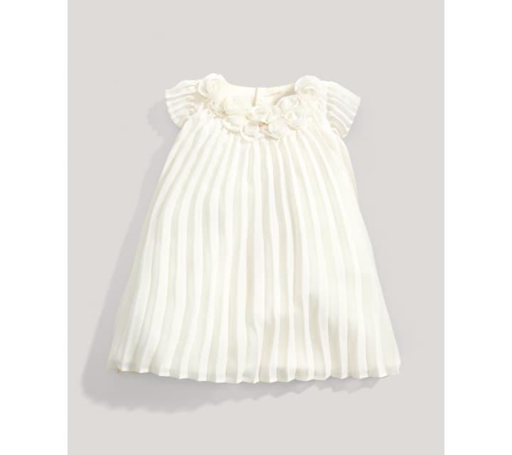 A legszebb alkalmi ruhák kicsiknek és nagyoknak! - Mamas and Papas 12fd7842d4