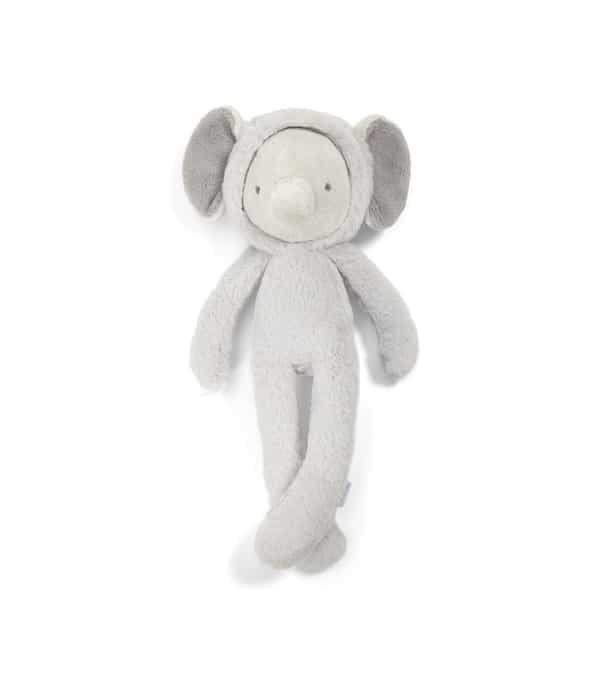 Az első elefántom – midi