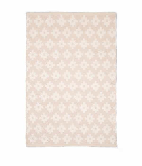 Martos szőnyeg – Pink Diamond