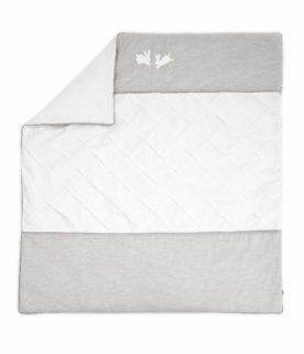 704135000_WTTW_Quilt_folded