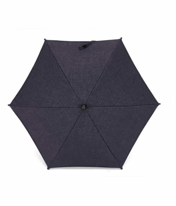 Deluxe napernyő – Dark Navy