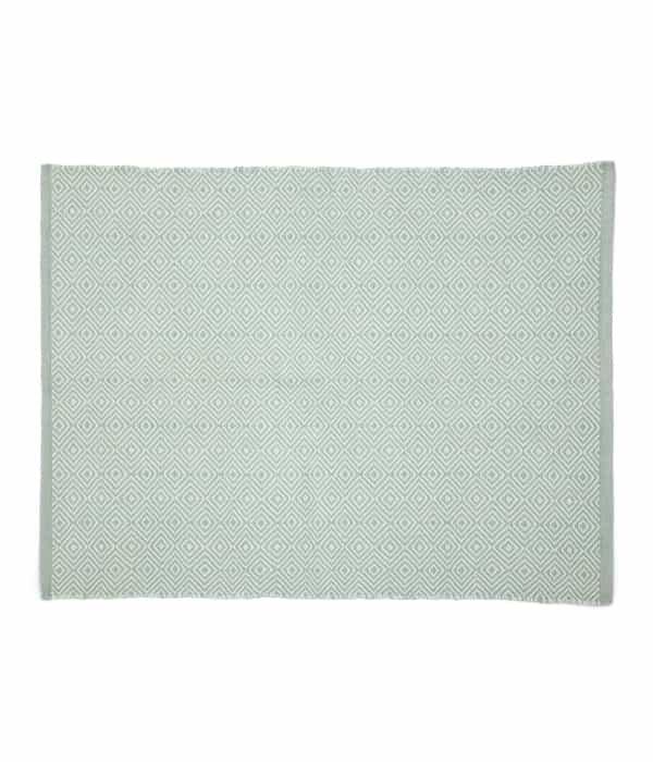 Martos szőnyeg – Teal