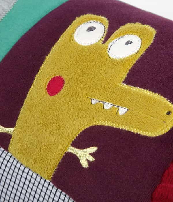 Tummy Time aktív matrac és szőnyeg