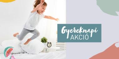Gyereknapi_akció_hirlevel