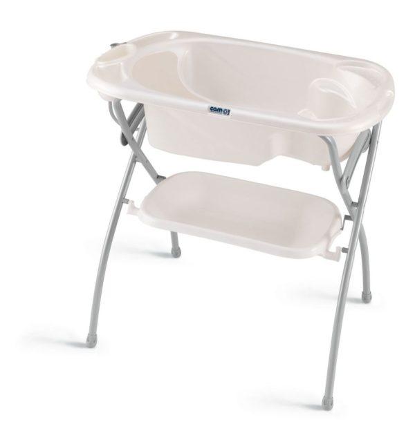 CAM Bagno fürdő állvány C525