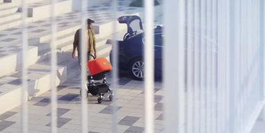bugaboo-strollers-nothing-like-a-bugabooa