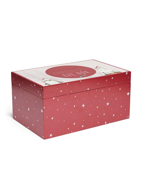 Karácsonyesti doboz