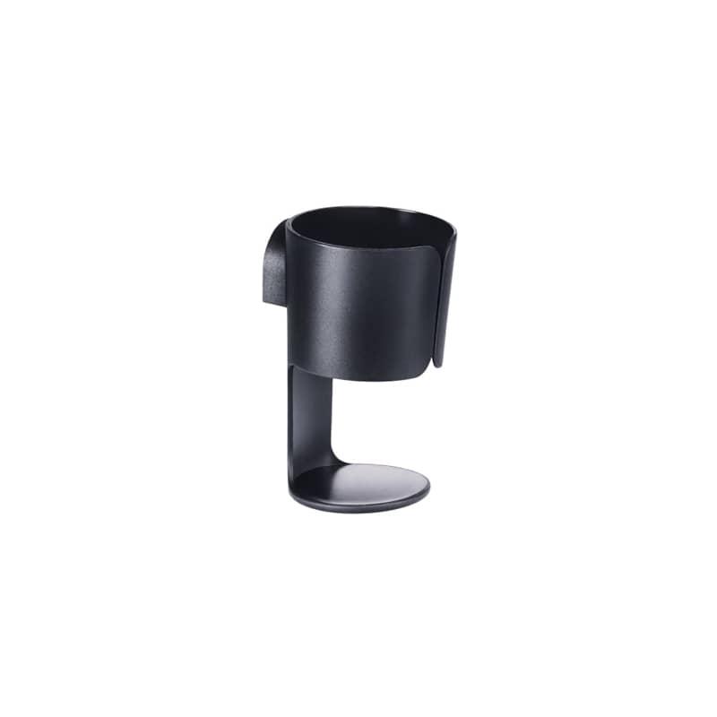 Cybex pohártartó - Fekete