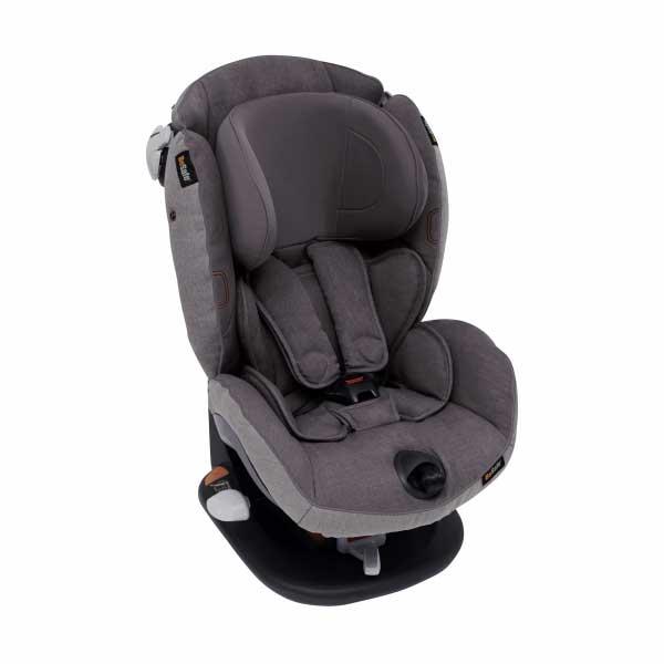 Besafe iZi Comfort X3 gyerekülés (1-4 éves korig) - Válassz színt!