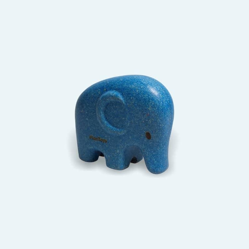 Plan Toys - Elefánt