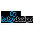 baby-design