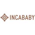 Incababy