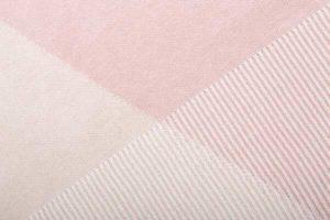 Stokke kötött takaró